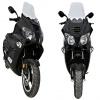 Електрически скутер Jonway MJS 5000 W